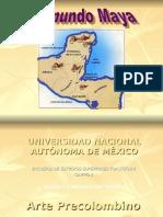 Mayaspreclsicos1 090521085027 Phpapp02(1)