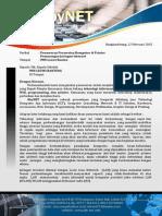 PROPOSAL Instalasi Jaringan sekolah MIN Leuwi  Banten.pdf