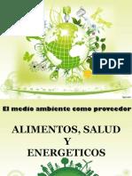 Desarrollo Sustentable-expo II