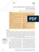 ebola outbreak.pdf
