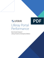 Liferay Portal 6.2 Performance Whitepaper.pdf