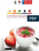 El libro de la cocina saludable.pdf