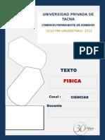 Formato de Texto Cpu 2015