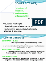 indiancontractact1872m-121128013932-phpapp2