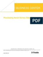 Processing Aerial Survey Data.pdf