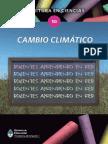 10 Cambio climatico
