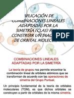 clase_4sep2014.pdf