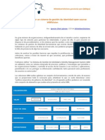 WBSgo_Artículo-completo_Por-qué-implantar-un-IdM_Ignacio-Gilart.pdf