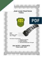 ujian-praktikum-sma-batik-1-2008-2009-laporan-resmi2.doc