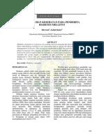 ikm-des2005- (13).pdf