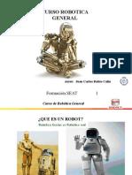 Roboticageneral_capitulo1.3