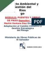presentacion_puentes