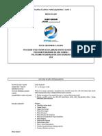 SAP  ILMU LOGAM.doc