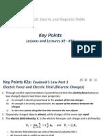 ECE221_KeyPoints_L2toL15