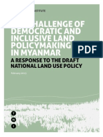 the_challenge_of_democratic_and_inclusive_land_policymaking.pdf