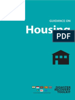 Guidelines_Housing 2015.pdf
