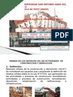 Diapositiva_RCD