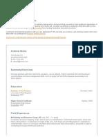 Graduate-geologist-resume-www.careerfaqs.com.au.pdf