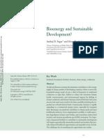 bioenergySD.pdf