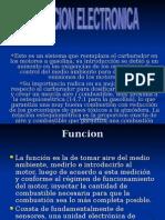 Curso de Inyecccion Electronica2