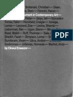 Archive Fever.pdf
