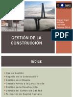 GRUPO B_Gestión en La Construcción_Miguel Mellado