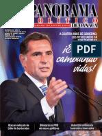 Panorama Politico de Oaxaca 28 Web