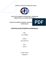 portafolioimprimirestadistica16demayodel2012-120705141142-phpapp01