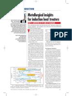 Metallurgical Insights 3