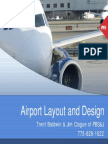 Airport Layout and Design.pdf