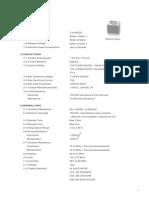 HRS4(H).pdf