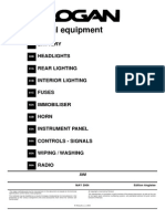 08_Electrical-equipment_Logan_mk1.pdf