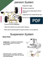 Suspension System.ppt