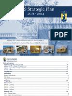 HRSStrategicPlan-2011-2014.pdf