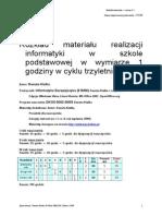 rozklad-materialu-105-godz.3.1