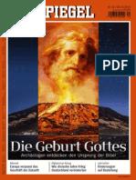 Der Spiegel 2014 52