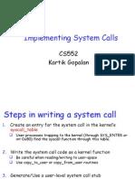 4-System Calls.ppt