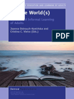 private-worlds.pdf
