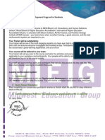 Gifted and Talented Training