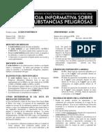 Acido fosfortico