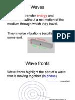 Unit 4 REVISION PowerPoint