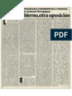 Mismo Gobierno, otra oposición.pdf