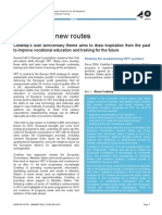 Old_roots_for_new_routes-9095_en.pdf