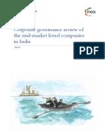 FICCI_CorporateGovernanceSurvey201011