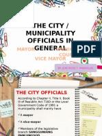 Municipal Officials.pptx