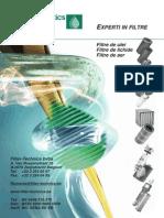 Brosura filtre Filter-technics Email RO FR EN.PDF