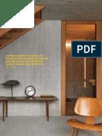Recibidor AD Architectural Digest Deutsche No 12 2014