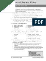 Adv_U10_EmailStyle.pdf