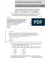 Upper_Int_U1_Formalandinformal.pdf