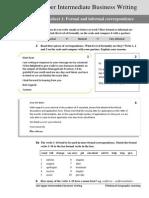Upper_Int_U1_Formalandinformal.pdf